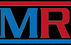 MaXxive Records Logo
