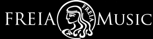 fm_logo_black_bg